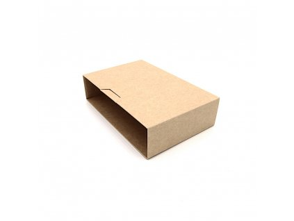 archivační box 1