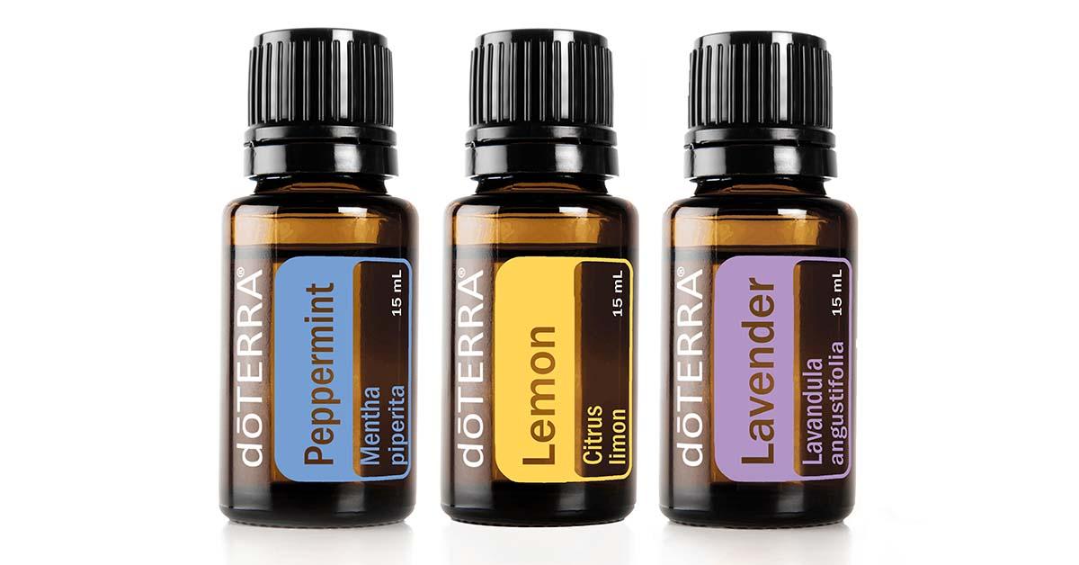 ako-zacat-pouzivat-esencialne-oleje-trio-levandula-mata-citron