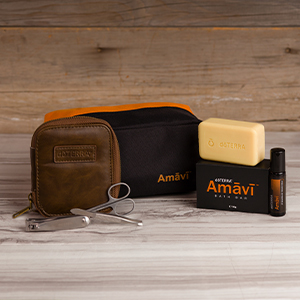 amavi-collection-2
