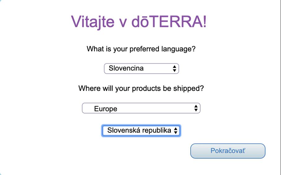 registracia-dotera-1