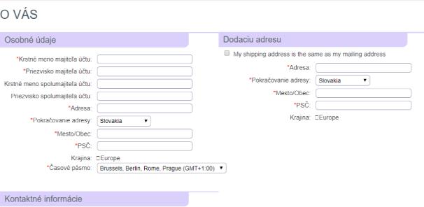 registracia-dotera-3