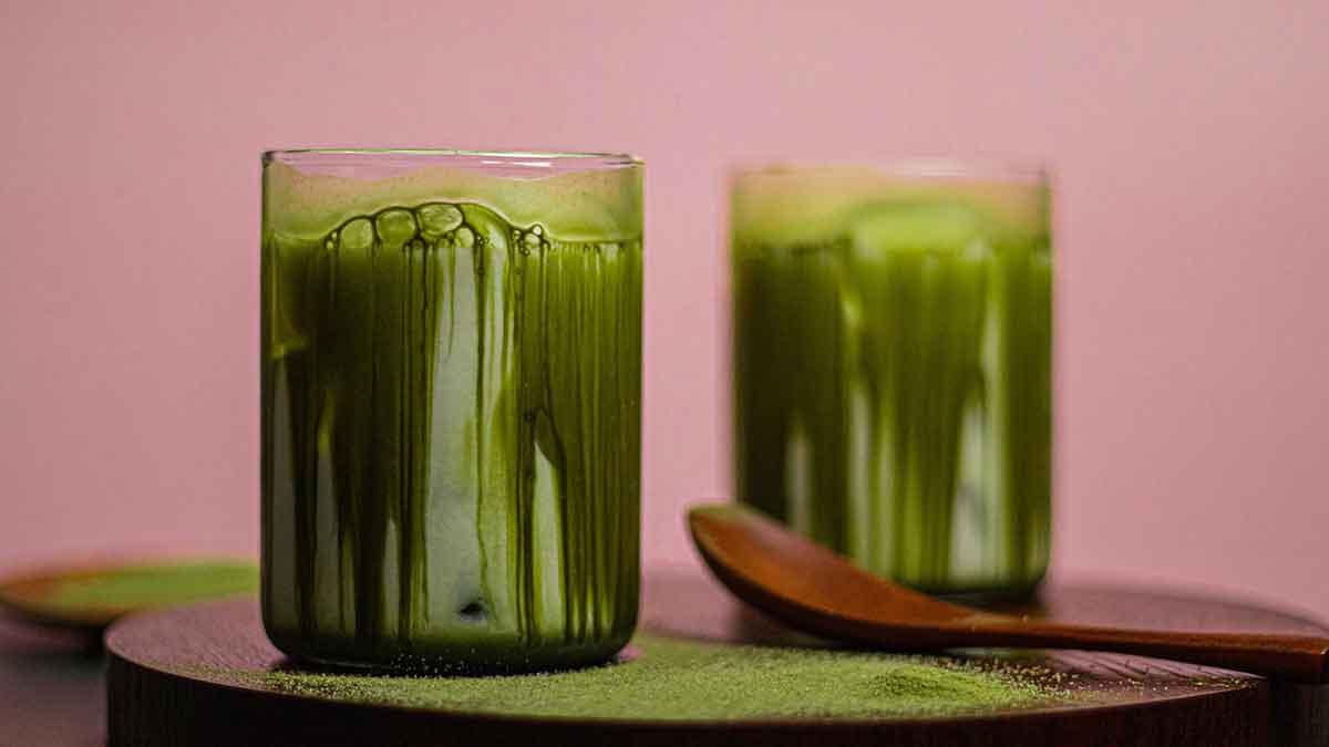 zelene-potraviny-1