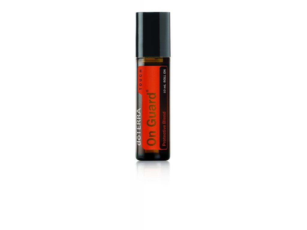 Doterra On Guard Touch zmes esenciálnych olejov - 10ml