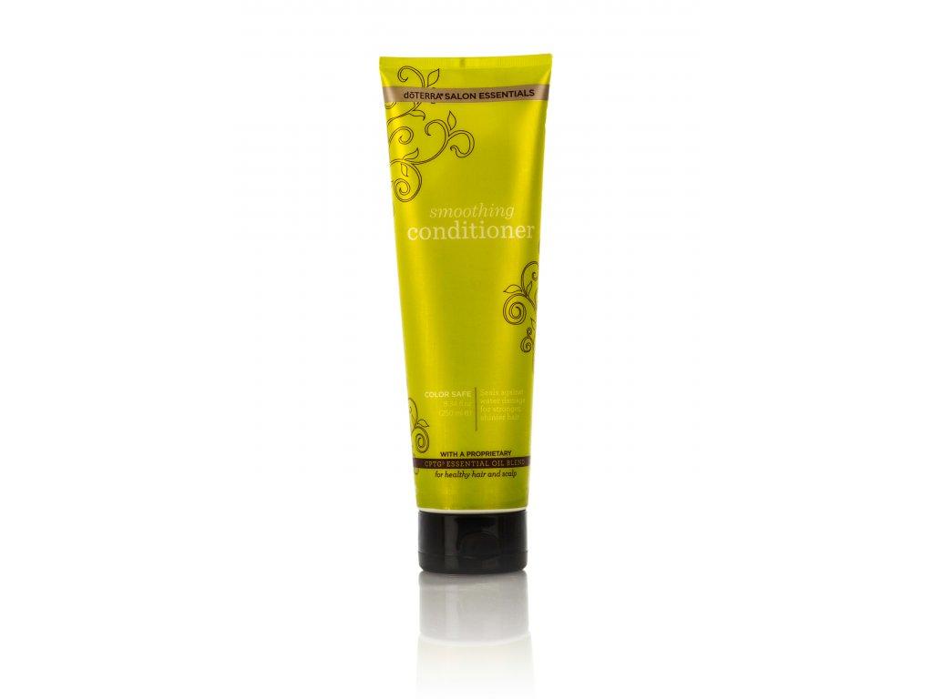 Doterra - uhladzujúci kondicionér (Salon Essentials Smoothing Conditioner) 30ml