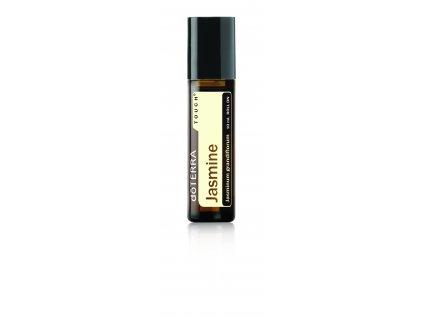 Doterra esenciálny olej Jazmín Touch (Jasmine) - 10ml