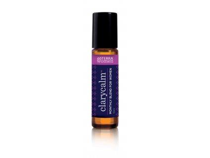 Doterra ClaryCalm - Zmes esenciálnych olejov - 10ml