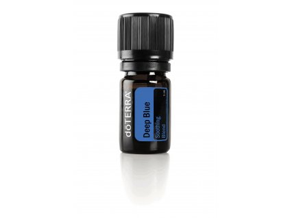 doterra-deep-blue-zmes-na-ulavu-5ml