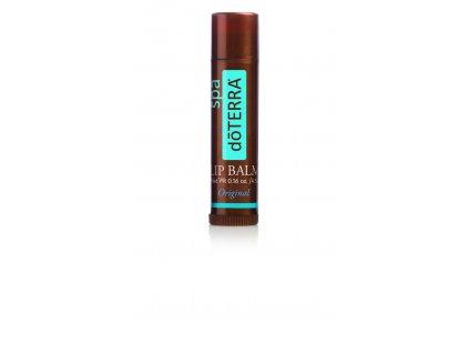 Doterra - balzam na pery (Spa Lip Balm Original) 4,5g
