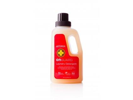 Doterra - On Guard tekutý prací prostriedok (On Guard Laundry Detergent) 947ml