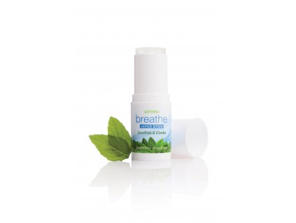 Doterra - Tyčinka na dýchanie (Breathe Vapor Stick) 12,5g