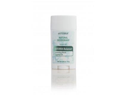 Doterra Balance - Prírodný dezodorant 75g