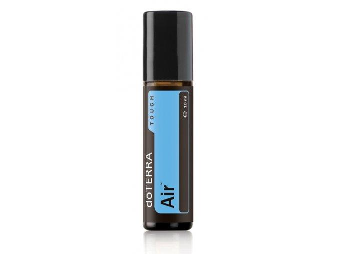 Doterra Air Touch zmes esenciálnych olejov - 10ml