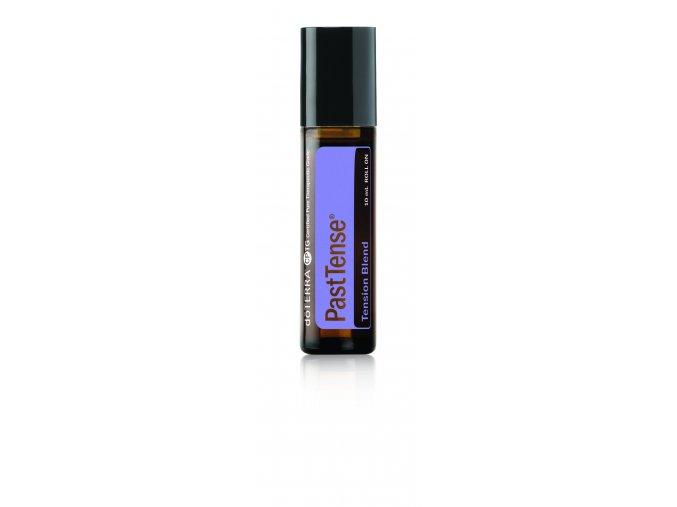 Doterra PastTense Relaxačná zmes - 10ml
