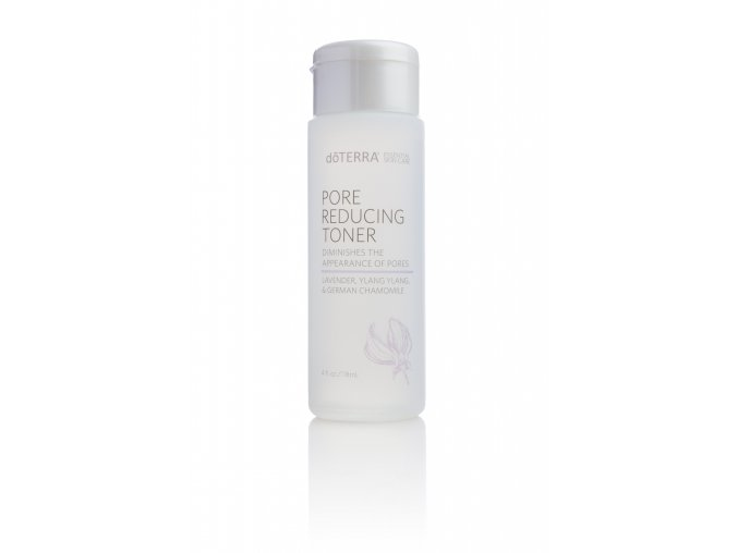 Doterra Tonikum na redukciu pórov (Pore Reducing Toner) 118ml