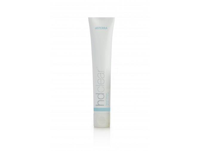 Doterra HD CLEAR Pleťový krém (Facial Lotion) 50 ml