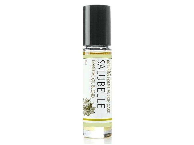 Doterra Salubelle Beauty Blend (Immortele Roll on) 10 ml