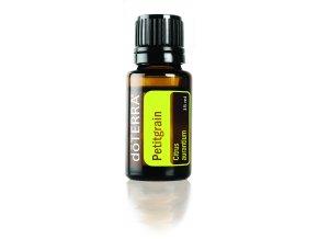 Doterra esenciálny olej Petitgrain (Petitgrain) - 15ml