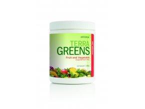 Doterra TerraGreens - 30dáv.