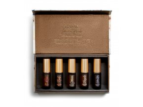 Doterra Precious Florals Collection 5x4ml