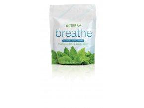 Doterra - Cukríky na podporu dýchania (Breathe Respiratory Drops) 30ks
