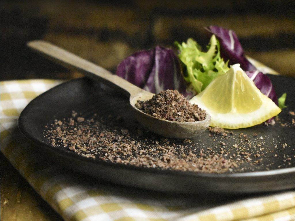 Salátová sůl