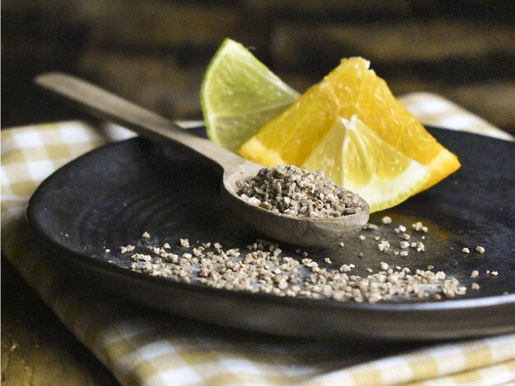 Citrusová sůl