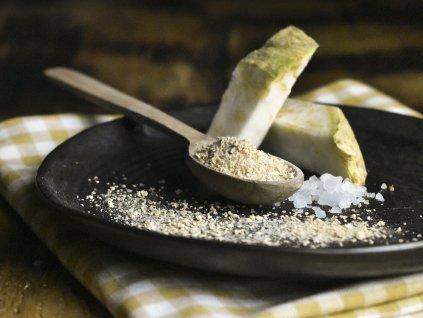 Celerová sůl
