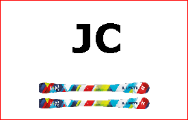 JC - JUNIOR CARVING