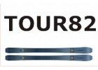 TOUR 82
