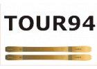 TOUR 94