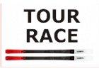 TOUR RACE