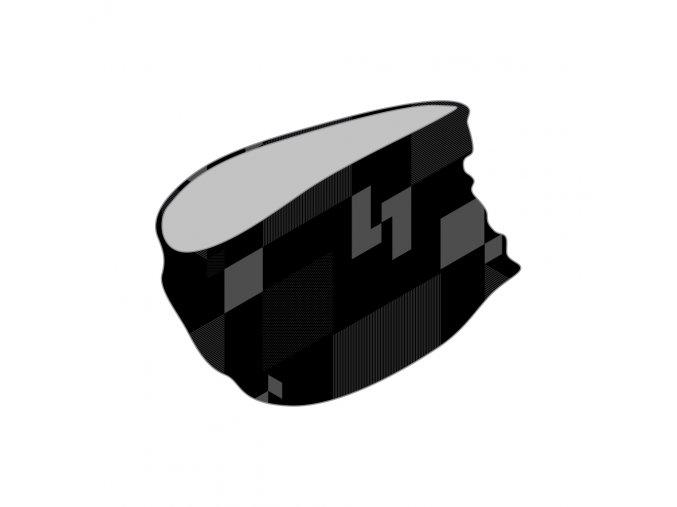 nakrcnik black