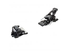 TYROLIA ATTACK 13 GW brake 95(A) black