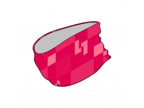 nakrcnik pink