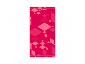 tubus pink