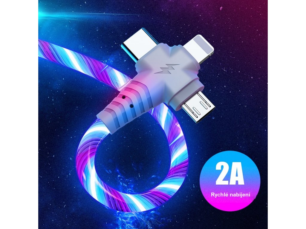 3 in 1 flow luminous lighting usb cable fo main 1gggg