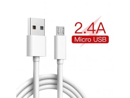 cable wire line 1 m micro usb data sync c main 0