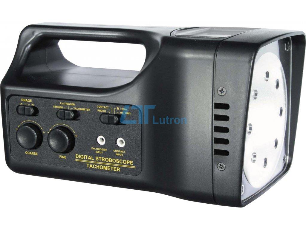 Stroboscope LUTRON DT-2289