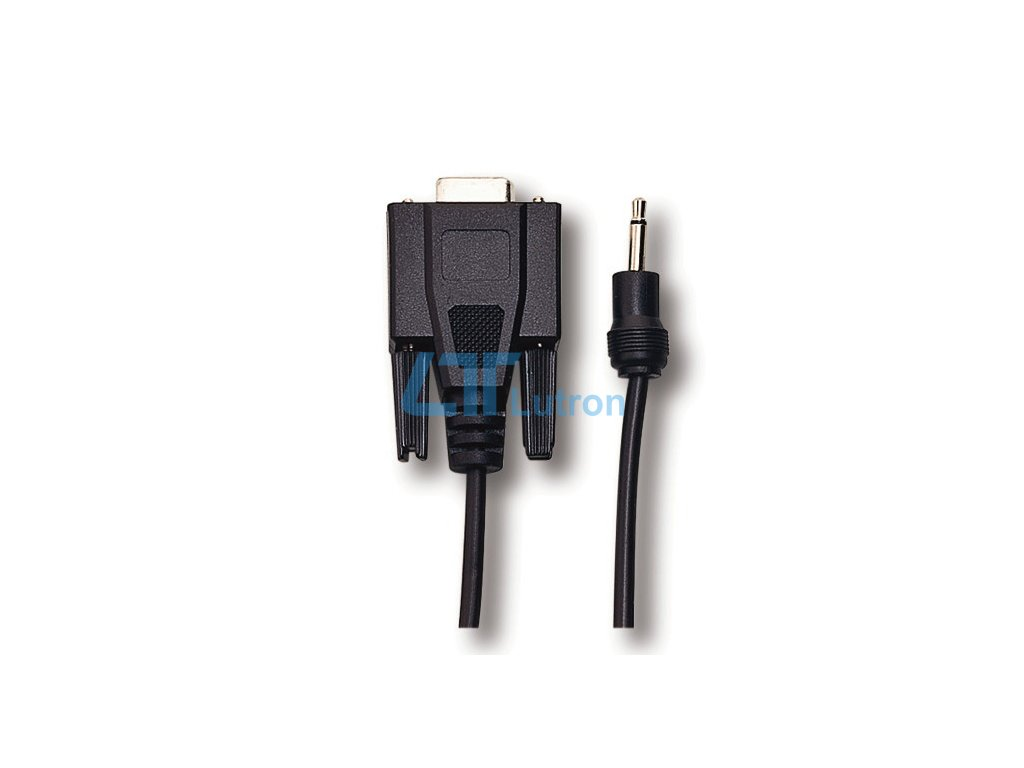 Cable LUTRON UPCB-01