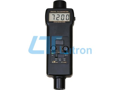 Stroboscope LUTRON DT-2259