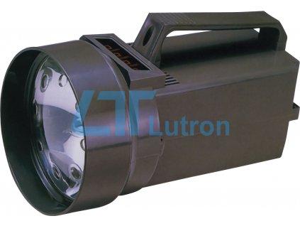 Stroboscope LUTRON DT-2239A