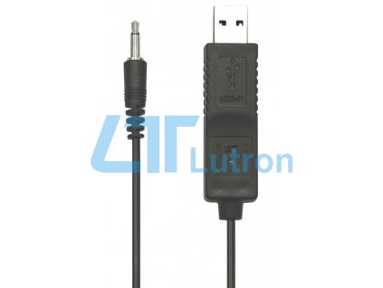 cable USB-01