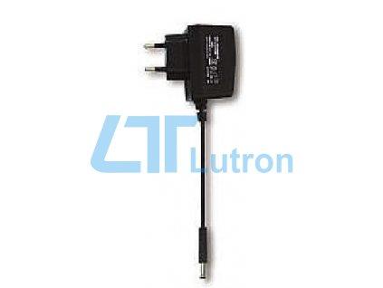 adapter LUTRON AP-9VA