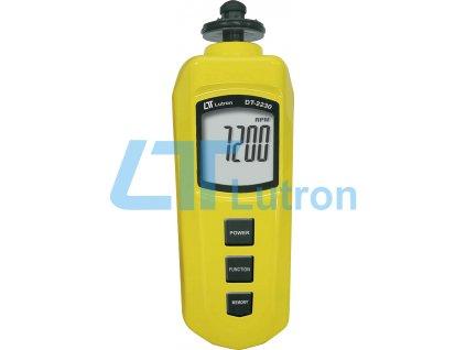 Tachometer LUTRON DT-2230