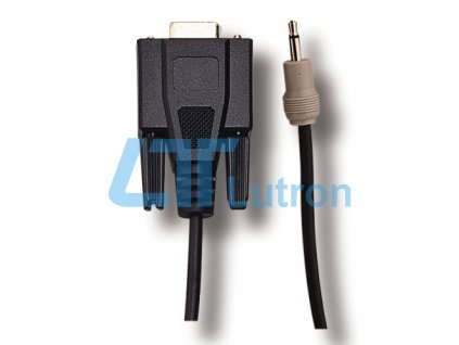 Cable LUTRON UPCB-02