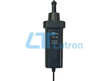 Adaptor LUTRON TA-35