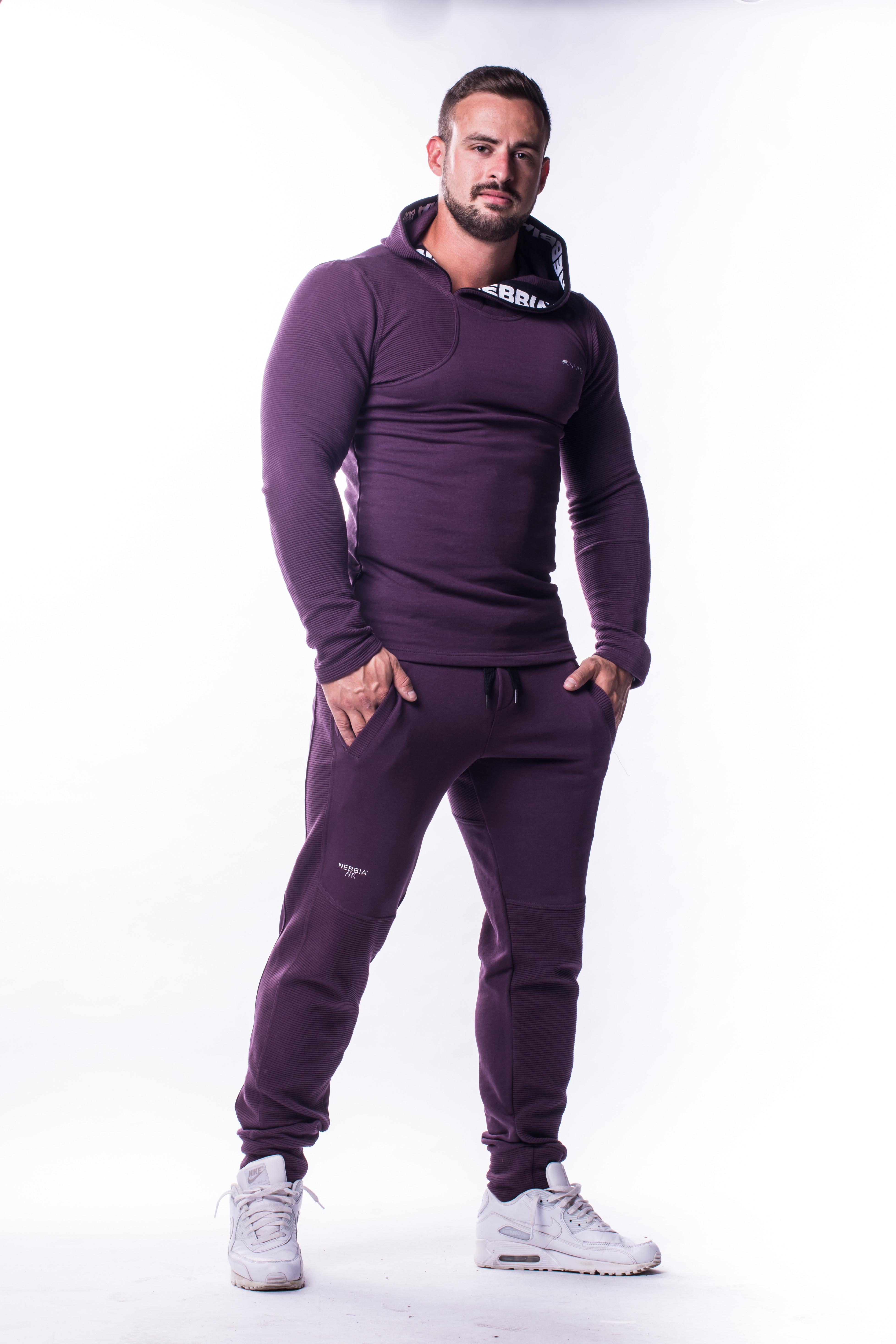 273cba9ac50b Dámske fitness oblečenie · Pánske oblečenie