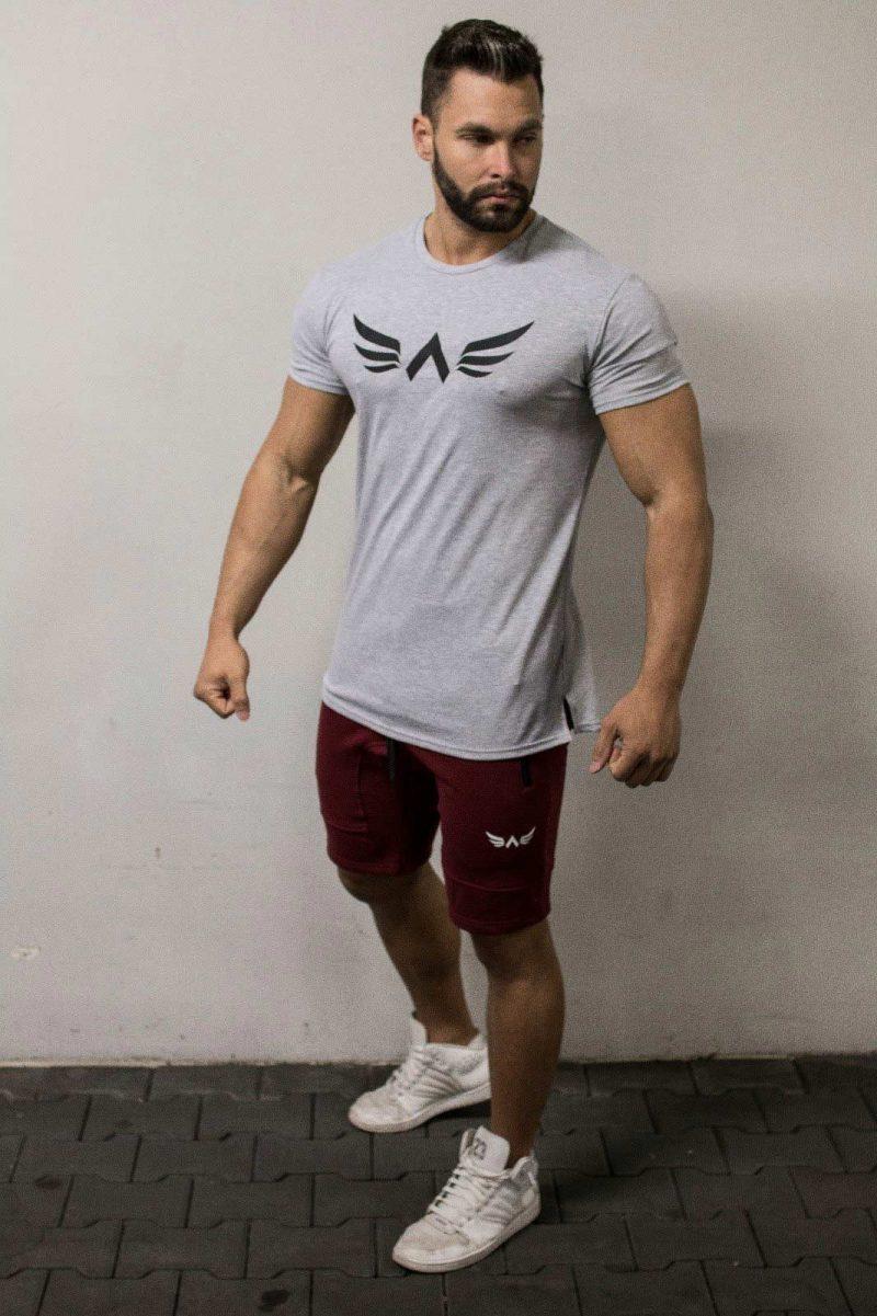 gray-tshirt-800x1201