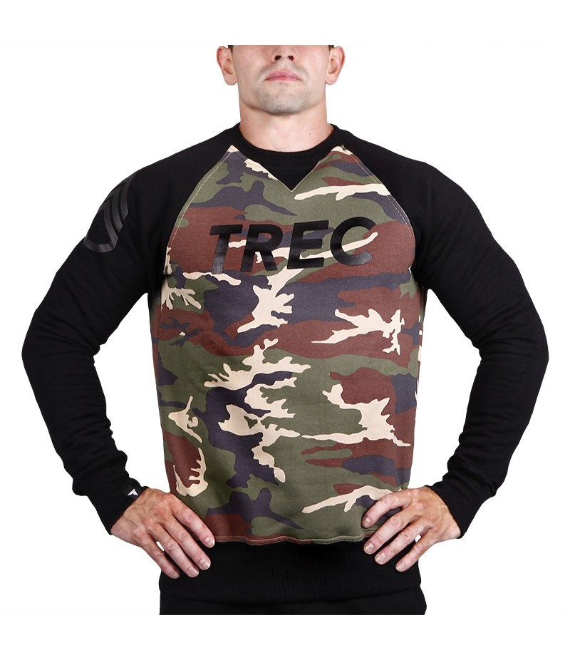 trec-wear-sweatshirt-015-camo-black-bluza
