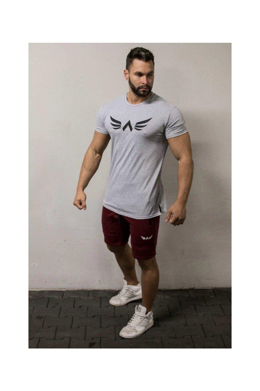 gray tshirt 800x1201